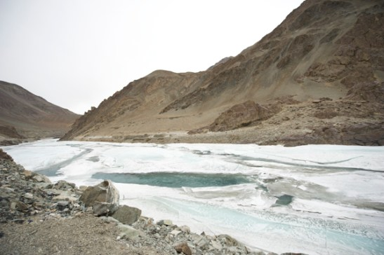 Chadar - Ladakh 2017 -9