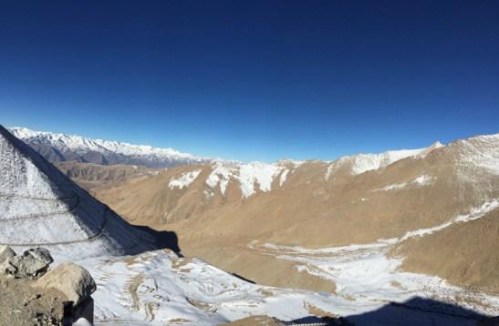 Peaks - Ladakh 2017 -3
