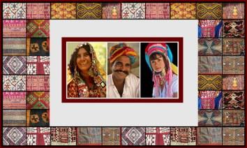ANTIQUE INDIAN TEXTILES, ANTIQUE TEXTILES, ANTIQUE PAINTINGS, ANTIQUE JEWELRY, ANTIQUE ART