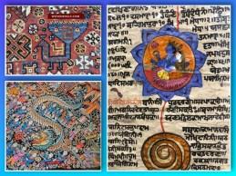 wovensouls antique textiles art gallery