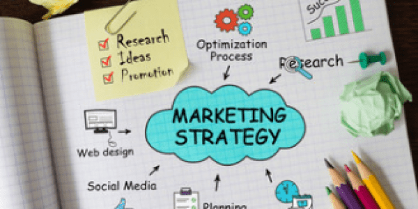 Digital Marketing Strategy Omni Channel Marketing