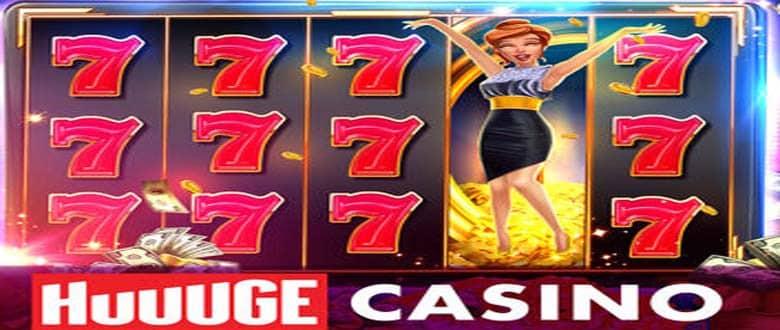 Casino Tricks 2020