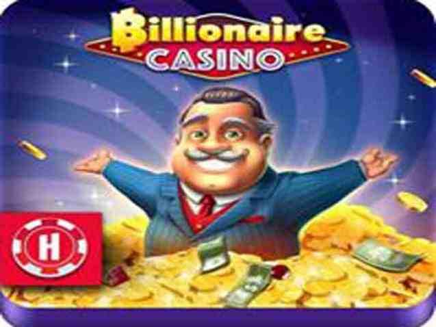 Billionaire Casino Cheats : Free chips And Billionaire Casino Codes