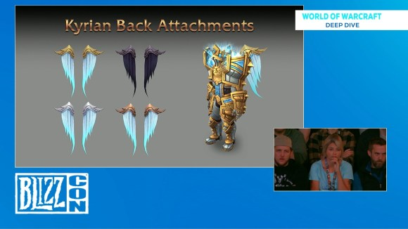 What Is ShadowLands Warlock Like (so Far)? 4
