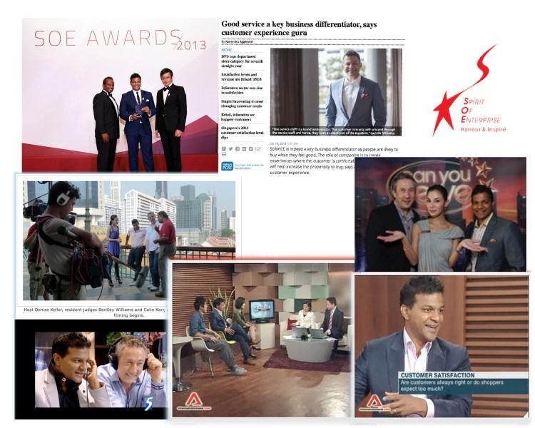 publicity pics