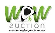 WOW Auction & Estate Sales of Florida