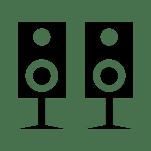 Audio system Rentals - Speaker and Mic Rentals