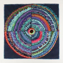 artwork by Isobel Moore