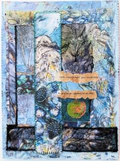 artwork by Maggie Grey
