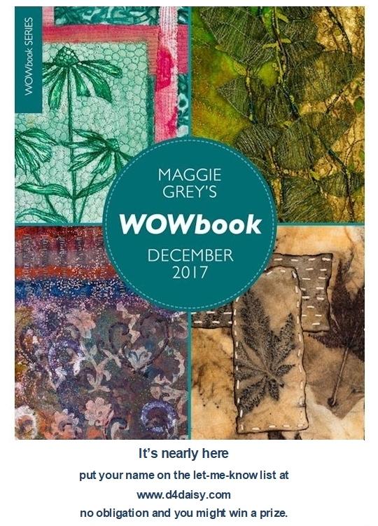 WOWbook 1
