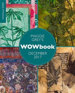 Wowbook December 2017 cover