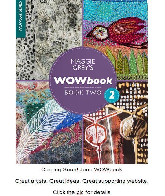 June wowbook