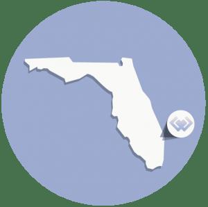 South Florida