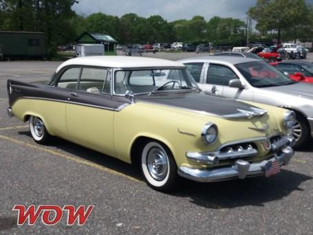 Long Island Car Show