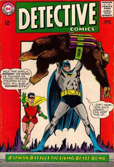 Detective_Comics_339