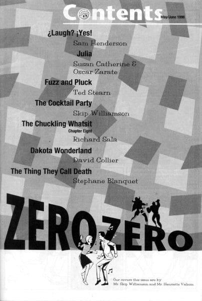 ZeroZero09-1-03