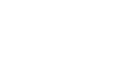 Canadian Centre for Aging and Brain Health Innovation, CCABHI, CC-ABHI, Toronto, web design, system migration, intranet, digital signage, marketing, branding, templates, graphic design, interactive kiosks, Government of Ontario, brain game, house of commons, Justin Trudeau, management, digital assets, print design, vendor management, client management