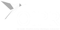 Ontario Independence Program Research, Holland Bloorview Hospital, Children, Toronto, GTA, Scarborough, website, wordpress, design, management