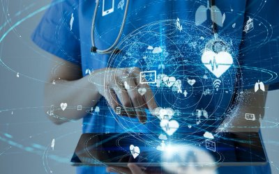 3 Ways for a Healthcare Organization to Establish its Online Presence