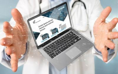 3 Ways to a Winning Website for Healthcare Organizations