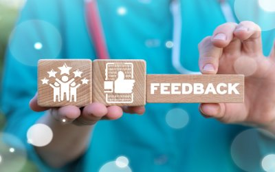 4 Ways to Improve Engagement with Patient Testimonials