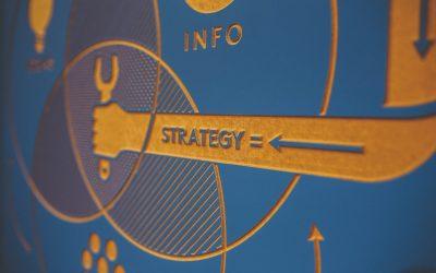 Should your non-profit avoid DIY digital marketing?