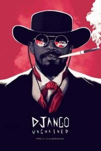 hollywood-movie-posters-redesigned-1