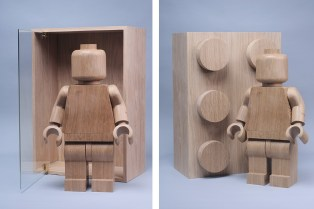 wooden-lego-figure-btmanufacture-03-2