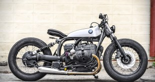 BMW R100 BOBSTER BY K-SPEED