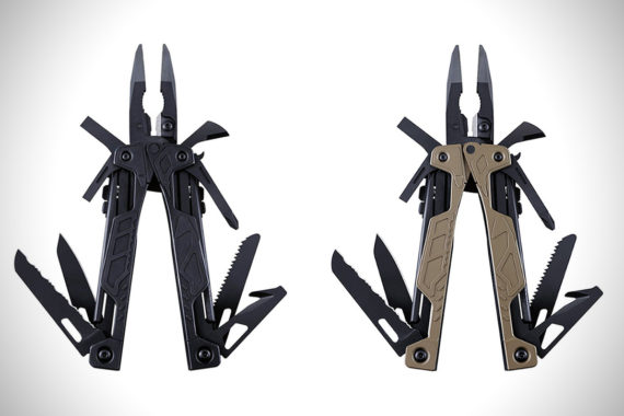 Leatherman-OHT-Multi-Tool-4