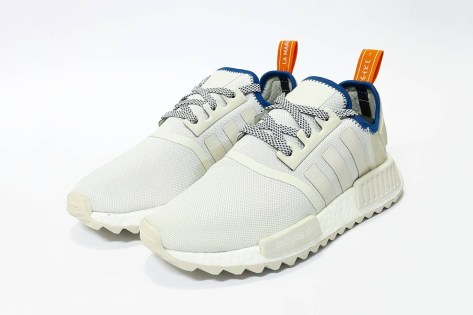 adidas-originals-nmd-trail-sneak-peek-1