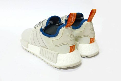 adidas-originals-nmd-trail-sneak-peek-2