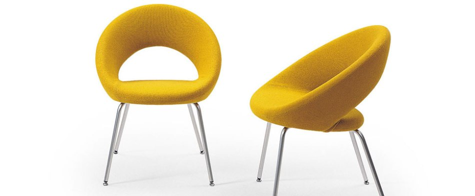 Saarinen-Ring-Executive-Chair-398397