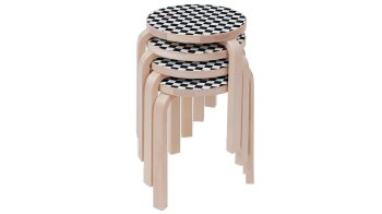 supreme-artek-collaboration-tables-chairs-furniture-design_dezeen_hero-b