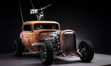 Mad-Max-Cars-Without-the-Dirt-1