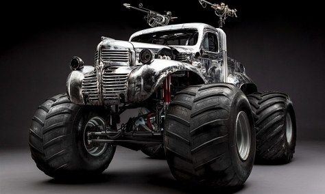 Mad-Max-Cars-Without-the-Dirt-4