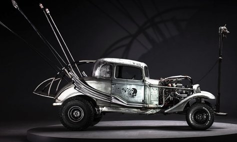 Mad-Max-Cars-Without-the-Dirt-8