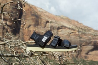 http-hypebeast.comimage201704suicoke-spring-summer-3