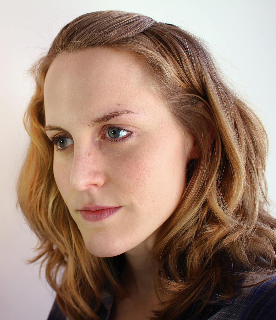 Annika Rausch