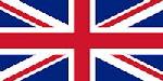 Flag_of_the_United_Kingdom-200pix