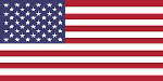 Flag_of_the_United_States-200pix