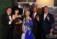 Art 4 Peace Awards 2021-ushering a safer peaceful and loving world through Art Culture and Wisdom