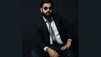 Chandresh Pandey: A founder who creates opportunities for himself rather than seizing opportunities