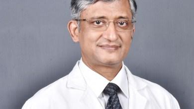 Leadership Change at L V Prasad Eye Institute Dr Prashant Garg to succeed Dr Gullapalli N Rao