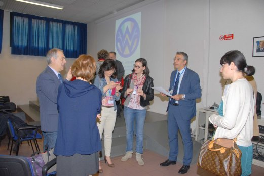 WOW - May 6-9th 2015 – ITC G.Salvemini_006