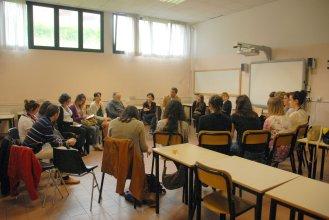 WOW - May 6-9th 2015 – ITC G.Salvemini_010.