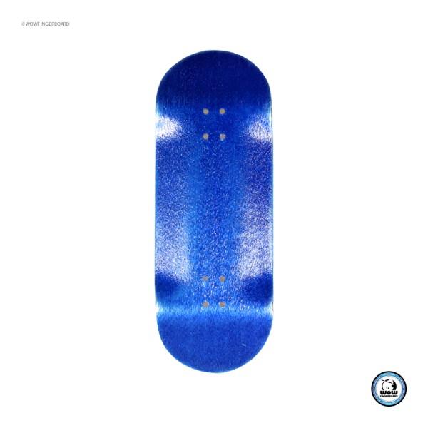 Anti Once Deck Color Blue