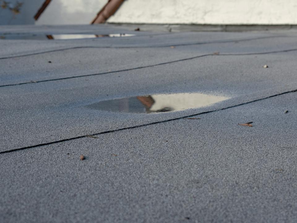 commercial roof rejuvenation near me
