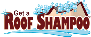 Certified Roof Shampoo Dealer in Tri-State Area