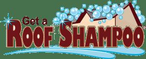 Roof Shampoo Authorized Dealer Delaware Pennsylvania 2020